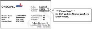 Medco Help Desk Pharmacist Resource Center