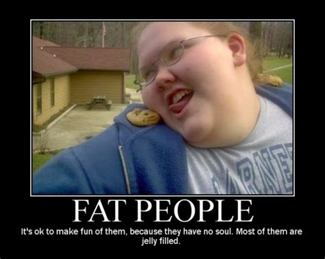 Funny Fat People Meme - new orleans in green i just don t think that s my problem
