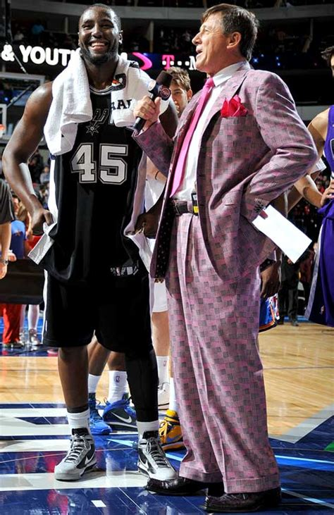 Craig Sager Wardrobe by Another Week Ends Moral Dieting Self Illusions Craig
