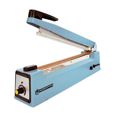 Mesin Sealer jual beli mesin sealer di dki jakarta agen distributor