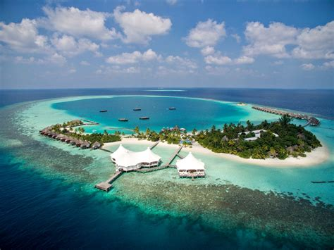safari island resort and spa maldives