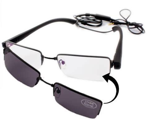 glasses camera c11671