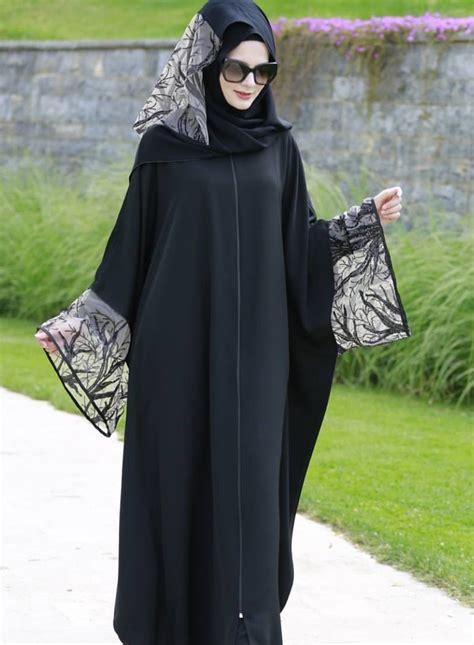 beautiful abayas fashion abaya fashion abaya