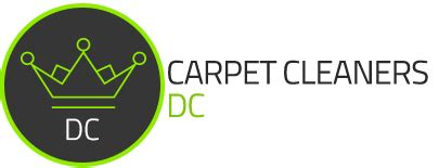 upholstery cleaning dc carpet cleaners dc upholstery rug carpet cleaners in