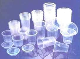 Cup 12 Oz Tanpa Tutup toko plastik rajawali surakarta lunch box styrofoam