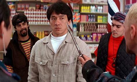5 film kolosal terbaik sepanjang masa kamu wajib nonton 10 film terbaik jackie chan sepanjang masa kitatv com