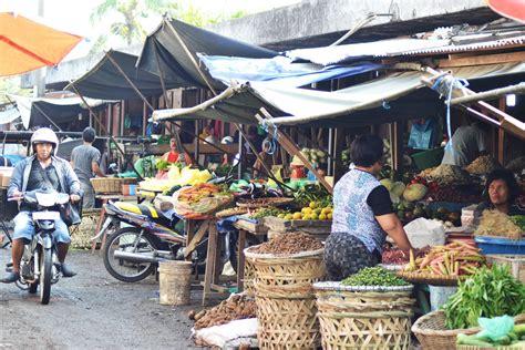 pasar tradisional website resmi pemerintah kota tebing tinggi