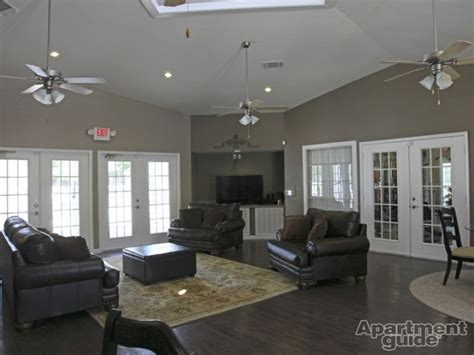 1 bedroom apartments in beaumont texas beaumont apartments for rent in beaumont apartment rentals