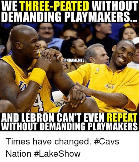 Cavs Memes - funny cavs and nba memes of 2017 on sizzle