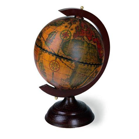 mappamondo da tavolo zoffoli globo bar mappamondo da tavolo 586 01