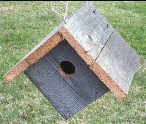 house wren birdhouse plans woodwork hanging bird house plans pdf plans