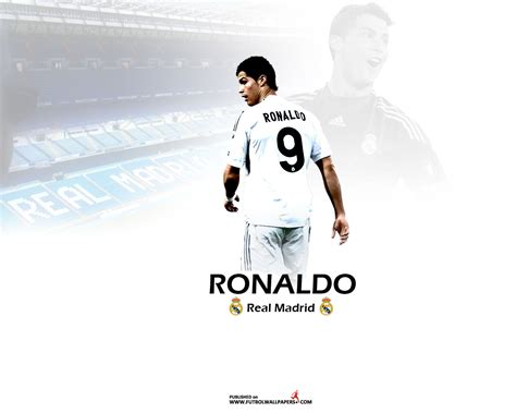 valentine day  wallpaper cronaldo