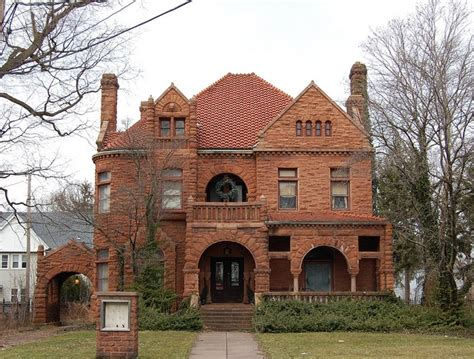 Francis House Syracuse by 115 Best Castles Mansions Of Ny Images On