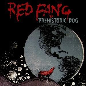 fang prehistoric fang prehistoric encyclopaedia metallum the metal archives