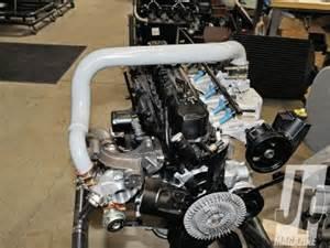 amc 6 jeep engines amc free engine image for