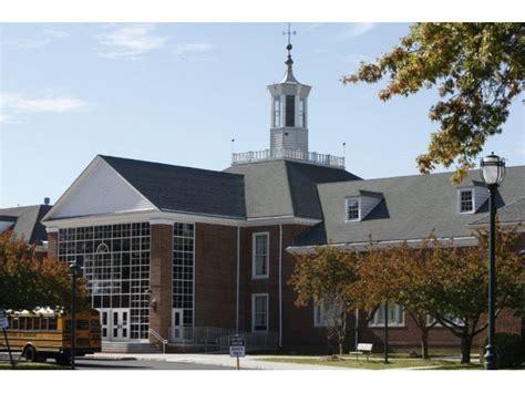 livingston high school ranked   high school