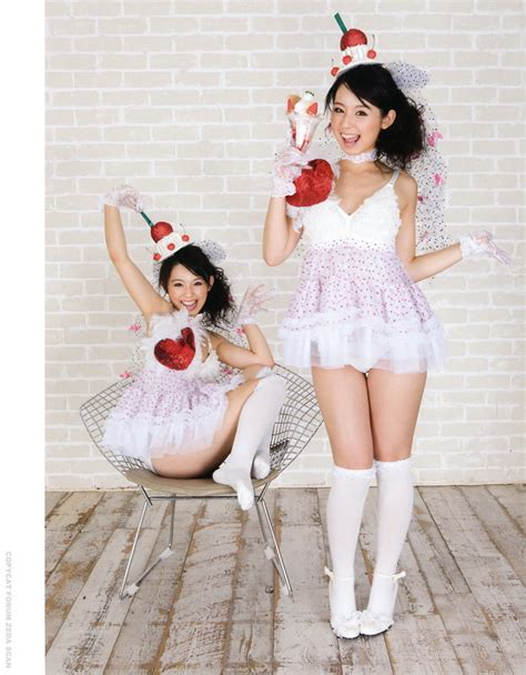 Japan Junior Idol Legal | page 2 171 about u15 junior idol girls