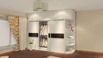 Kitchen Cabinet Ideas For Small Spaces modern wardrobe cabinet modern bedroom cabinets design of
