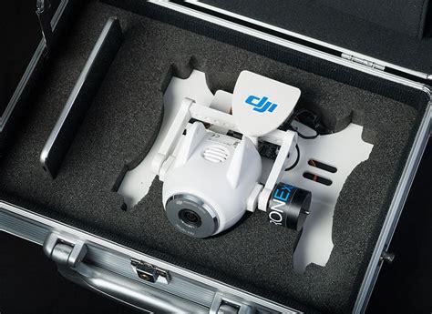 Dji Phantom 2 Tanpa Kamera brushless gimbal f 252 r dji phantom 2 vision drohnen multicopter quadrocopter