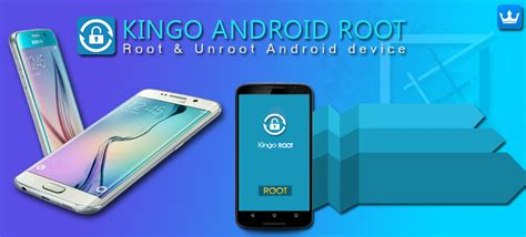 one click root android kingo android root one click rooting tool