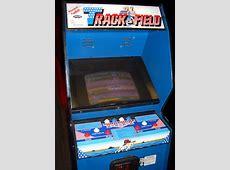 Track & Field ROM Emuparadise Ps2 Emulator