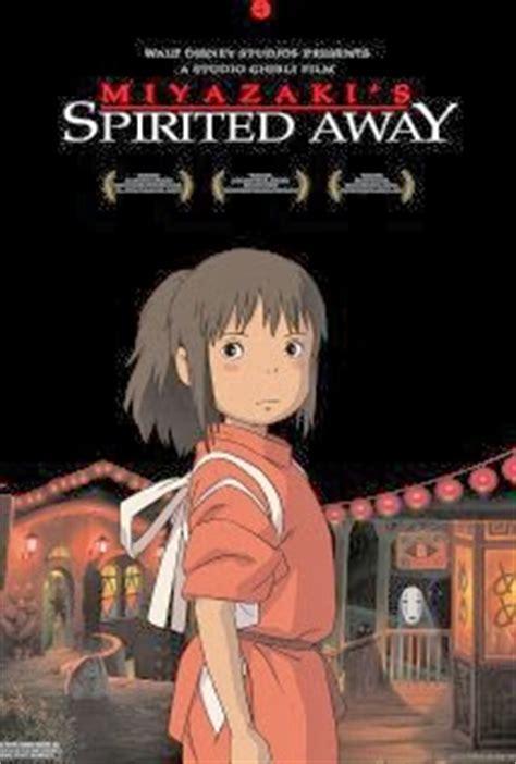 filme stream seiten spirited away watch spirited away 2001 full movie streaming watch
