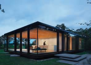 house made of glass 20 captivating glass shipping container homes