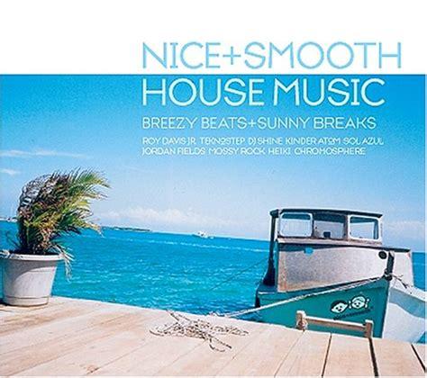 nice house music cd nice smooth house music r 244 zni interpr 233 ti gorila