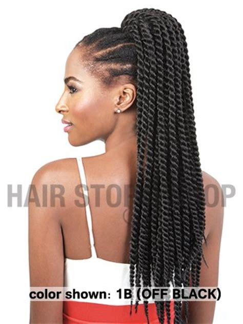 crochet braids pictures pony tails motown tress ponydo senegal crochet braid ponytail