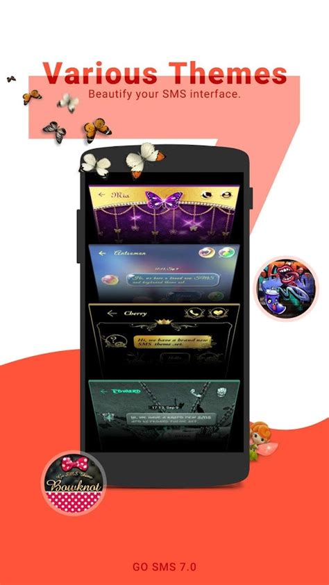 go sms pro themes free download for android apk go sms pro premium apk free download for android