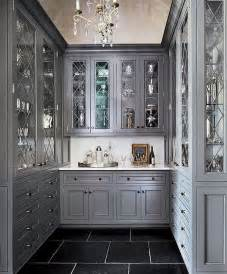 butlers pantry best 25 kitchen butlers pantry ideas on pinterest pantries kitchen pantry design and dream