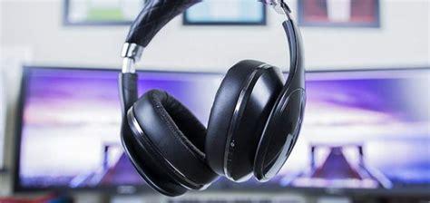 best wireless headphones pc best wireless headphones 2017 top bluetooth headphones