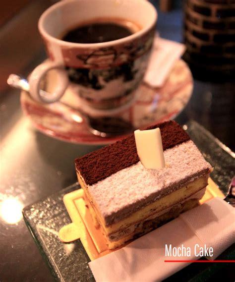 Kopi Di Coffee Toffee ladang coffee kopi di dapur coklat cikopi