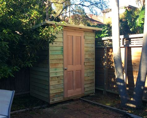 Garden Shed Installation Sydney by Small Timber Shed For Sale 1 8m X 1 2m Sydney Sheds