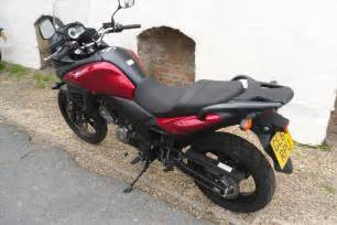 Suzuki V Strom For Sale Suzuki Dl650 V Strom 2014 64 For Sale Ref 3332392 Mcn