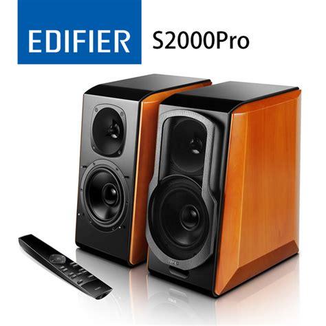 C R E A M Viii 8 3mg 60ml Premium Liquid Usa 拉桿式行動藍牙音箱的價格 比價比個夠biggo