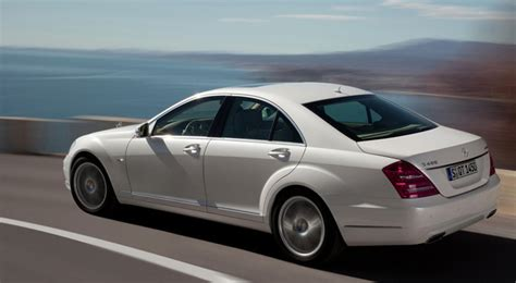 best european cars top 10 best selling european cars in america october