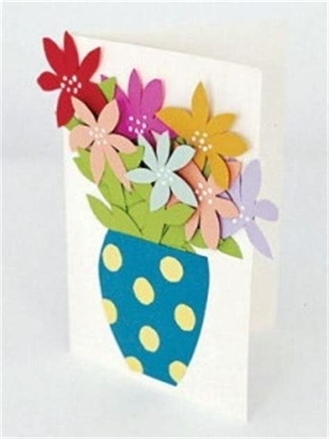 Cool Construction Paper Crafts - jarn 237 n 225 m茆ty page 6 of 10 i creative cz inspirace