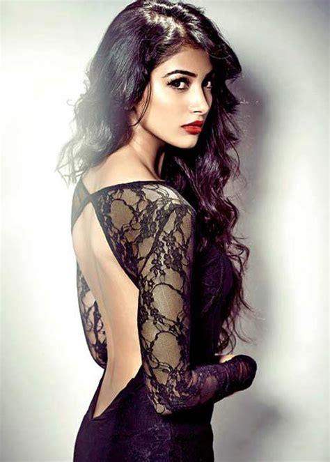 tattoo name pooja pooja hegde malayalam movie actress pics 2028 the sims