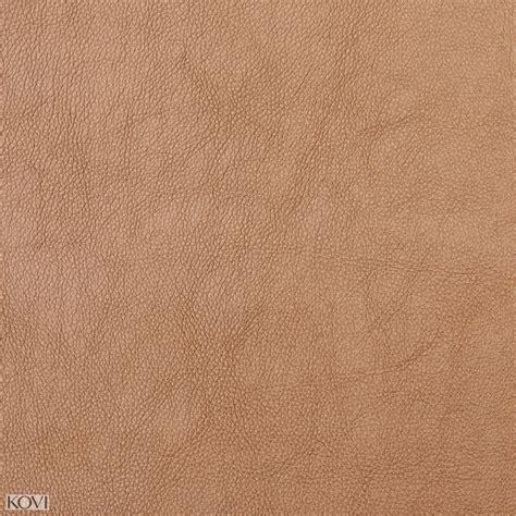 polyurethane upholstery fabric copper beige leather grain polyurethane upholstery fabric