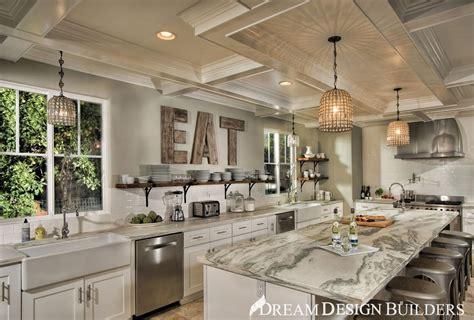 kitchen designers san diego kitchen designers san diego jumply co