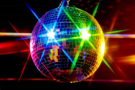 disco ball pictures images  stock  istock