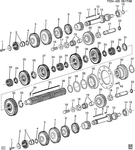 eaton transmission diagram 13 speed eaton fuller transmission diagram best free