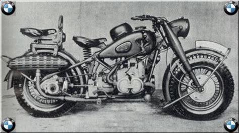 Bmw Motorrad Geschichte by Geschichte Der Bmw Motorr 228 Der Blindschleiche Ch