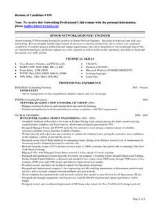 sle resume for hardware and networking for fresher hardware experience resume 48 images system