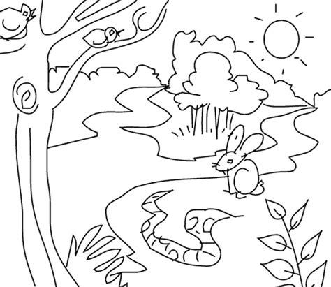 imagenes de mandalas sobre la naturaleza dibujos relacionados con la naturaleza para pintar