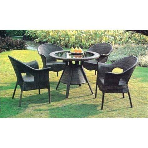garden patio furniture ebay outside garden furniture
