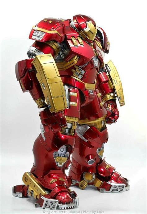 lego hulkbuster tutorial 25 best ideas about iron man hulkbuster on pinterest