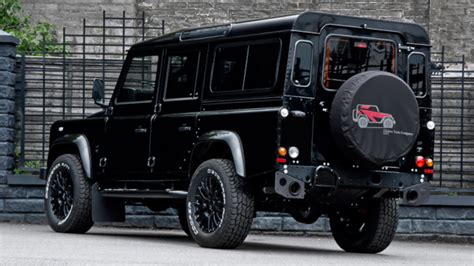 land rover defender 2013 land rover defender 110 2013 image 209