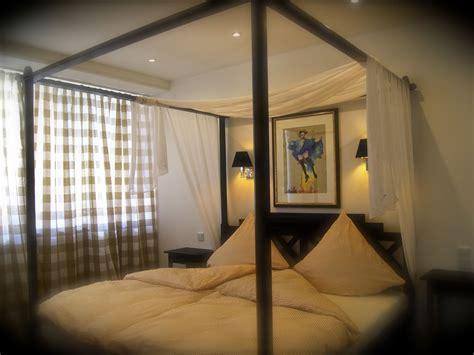 appartamenti monaco di baviera centro appartamento in citt 224 per 4 persone a monaco di baviera